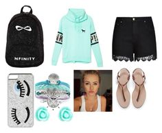 """""""Untitled #23"""" by kaylaxxlynn on Polyvore"""