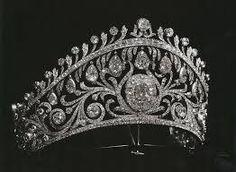 Image result for spencer tiara