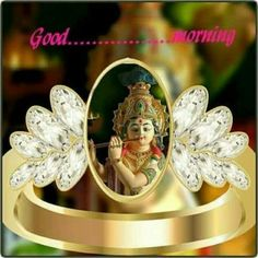 Good Day, Good Morning, Online Image Editor, Morning Prayers, Online Images, Dil Se, Buen Dia, Buen Dia, Hapy Day