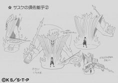 O Studio Pierrot periodicamente divulga imagens da produção do anime Naruto Shippuden. O episódio premiado, por assim dizer, é o de número ...