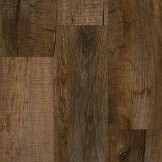 32 Best Floors Waterproof Evp Images Luxury Vinyl Plank