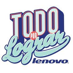 Lenovo 2012 on Behance