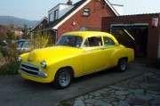 Bem antigos - carros antigos a venda