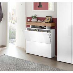Bench, House Design, Storage, Ebay, Furniture, Home Decor, Houses, Organize, Purse Storage