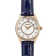 Un #accesoriu elegant si deosebit, #ceasul de mana #Baldinini poate fi daruit in campaniile de #marketing organizate cu ocazia Zilei de #8Martie. Ofera-l drept cadou #corporate doamnelor si domnisoarelor, pentru a-ti arata aprecierea fata de ele. Marketing, Watches, Leather, Accessories, Wrist Watches, Tag Watches, Watch, Jewelry