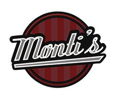 Monti's Restaurant | The best Philly cheesesteaks in Chicago