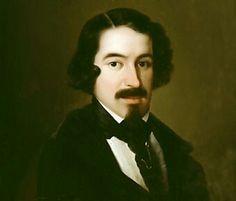 José de Espronceda (1808-1842)