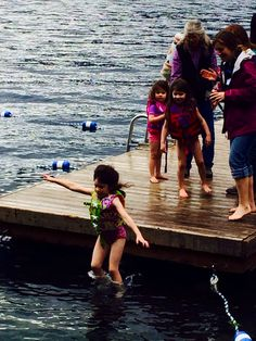 Lake Crescent - 05-17-2014
