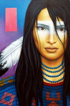 victor crisostomo gomez artwork | Victor Crisostomo Gomez ~ Soul of the Forest | Tutt'Art@ | Pittura ...