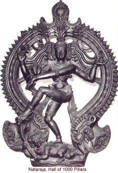 Shiva Statue, Lion Sculpture, Art, Art Background, Kunst, Performing Arts, Art Education Resources, Artworks