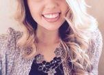 UW-Stout | Emily Huehns | Campus Cutie |Her Campus