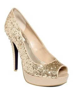 acbf07f89182 100 Homecoming Shoes Under  100
