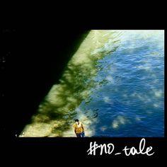 No tale #skantzman #no_tale #paris #france #colour #kodakchrome #digital #x100t #fuji #manolisskantzakis #river