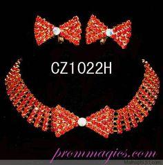 Prom Jewelry | Prom Dress Jewelry-15 On Sale,Hot Prom Dress Jewelry-15 Free Shipping.