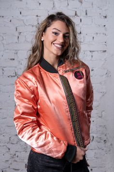 New design available. You Make A Difference, Tracksuit Jacket, Shop Up, Life Is An Adventure, News Design, Joggers, Classy, African, Leather Jacket