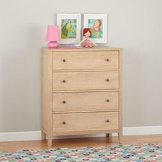 Our Kids Dressers And Chest Of Drawers Are Functional Meet The Highest Safety Standards Order Quality Chests From Land Nod