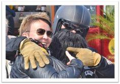 Sylt, Harley Davidson, Chapter, Summertime Party, Westerland, Motorräder, Spass, Lifestyle, 2015, Berichterstattung