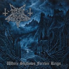 "Dark Funeral, ""Unchain My Soul"" | #metal"