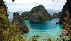 Coron Palawan Philippines - Coron Palawan Travel Destination Guides, Informations, Travel Tips, Travel Flights, Hotels and Resorts, Recreations and Activites, Travel and Tour Packages