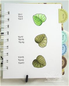 I'm working on my Copic portfolio starting with hair & face samples, but I need the stamps this crafter used for when I get to my color blend families. Copic Marker Art, Copic Pens, Copic Sketch Markers, Copics, Prismacolor, Copic Color Chart, Copic Colors, Colours, Copic Markers Tutorial