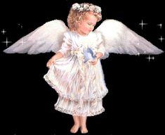Angeli #angeli
