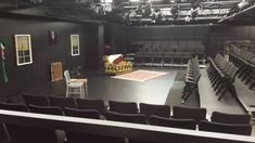 black box theatre - Google Search