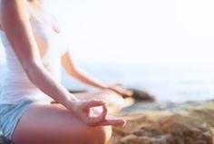 8 conseils pour rester zen au milieu du ko de la vie quotidienne