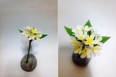 #자스민#슈가플라워#슈가자스민#슈가크래프트#꽃#꽃장식#설탕공예#꽃선물#인테리어#소품#일상#데일리#소통#슈가레슨#쟈스민#재스민#jasmine#sugarflower#sugarcraft#flower#flowerlesson#art#daily#artpractice