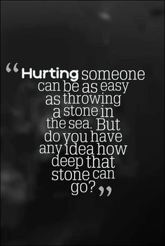 The 25+ best Deep meaningful quotes ideas on Pinterest ...