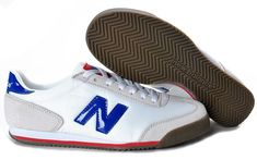 buy popular be6d1 2b8e6 Latest Listing Cheap New Balance NB 360 White Grey Blue For Women shoes  Your Best Choice