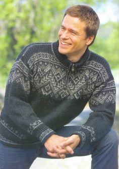dale hard, garen heilo, noorse wol , op pagina staat mogelijk de goede kleur