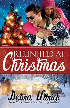Reunited at Christmas  (Christian Romance Novel) by Debra... http://www.amazon.com/dp/B00GXO2FIC/ref=cm_sw_r_pi_dp_1AIjxb02D254H