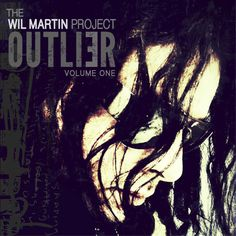 "The Wil Martin Project - ""Losing My Religion"" (LIVE studio jam) Losing My Religion, Alternative Rock Bands, Power Pop, Psychedelic Rock, Gothic Rock, Indie Pop, Progressive Rock, Folk Music, Post Punk"