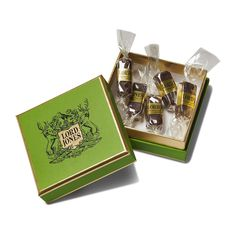 Cbd Extract, Lord, Chocolate Espresso, Medicinal Plants, Hemp Oil, Hostess Gifts, Homemade Gifts, Pain Relief, Gift Guide