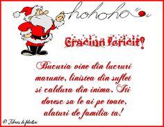 Anul Nou, Fii, Snoopy, Christmas, Fictional Characters, Image, Home, Drawings, Xmas