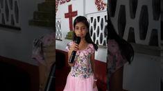 Jesus Songs, Christian Videos, Music, Youtube, Musica, Musik, Muziek, Music Activities, Youtubers