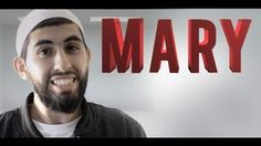 LOVE MARRIAGE & FAIRYTALES | MUSLIM VERSION | SPOKEN WORD - YouTube