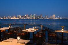 Best Brunch in San Diego - 20 Excellent Brunch Restaurants in SD