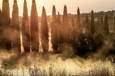 7 zile în Toscana – mai mult decât simplă o călătorie – The True Treasures Toscana, Mai, Travel Photography, Italy, World, Painting, Instagram, Italia, Painting Art