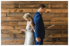 Bohemian Inspired Wedding at Double C Ranch in Coates, NC photographed by Amanda and Grady Photography