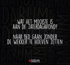 #darum