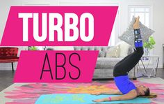 Here Are 10 Of The Best Blogilates Workouts You Can Do For Free - SELF