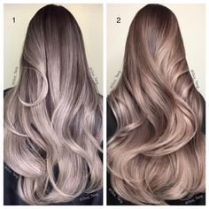 See this Instagram photo by @guy_tang • 33.4k likes