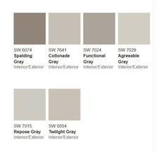 Shades_of_gray Chart4
