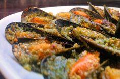 Cozze-gratinate-al-profumo-di-limone-e-pepe-ricetta-parliamo-di-cucina