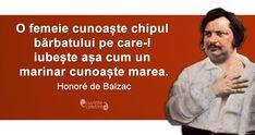 Honore De Balzac, Feelings, Quotes, Engagement Rings, Diamond, Quotations, Enagement Rings, Engagement Ring, Qoutes