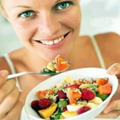 Top 10 High Energy Foods To Keep Your Energy Level High