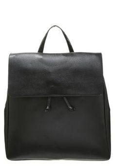 PCDIOLA  - Tagesrucksack - black