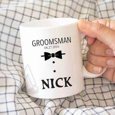groomsmen gifts best groomsmen gifts unique groomsmen by artRuss