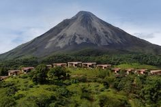 Arenal Kioro Hotel at Arenal Volcano | Costa Rica Experts